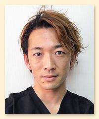 山川信人先生
