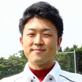 上野琢也先生