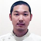 笹野伸一先生