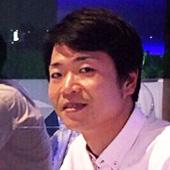 工藤久歩先生
