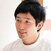 吉川孝治先生