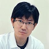 野田裕介先生